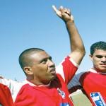 Savio salva el descenso y deja la pelea entre Hispano y Necaxa