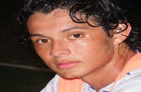 Oscar Eduardo Roque
