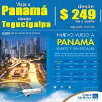 Panama-sin-Escala