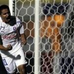 Saprissa-Olimpia reeditarán clásico Centroamericano