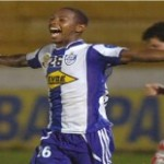 Victorioso debut de Nahún Espinoza