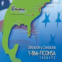ficohsa-express 200×200