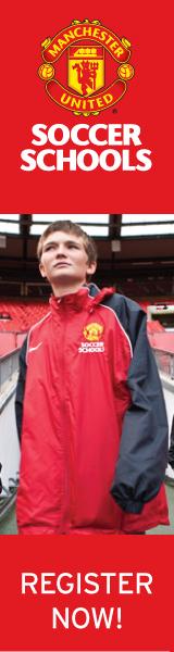 Academy Manchester