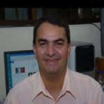 «Callejas responsable de la humillación»: Bebeto Flores