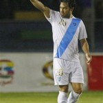 Guatemala decepciona empatando contra Bolivia