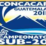 U:20 Honduras debuta contra Jamaica