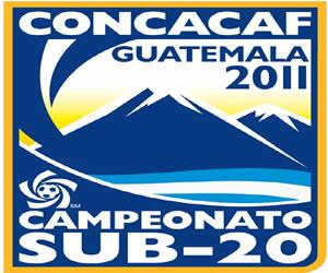 Concacaf U20