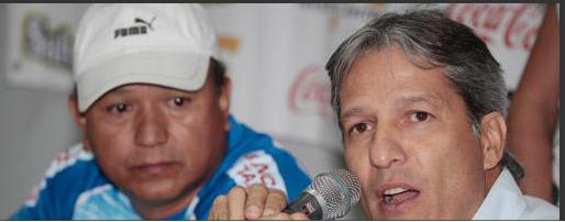 Conferencia Carlos Restrepo