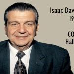 Falleció ex Vice presidente de Concacaf, «Chaco» Sasso