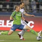 Galaxy debuta con triunfo en inicio de la MLS