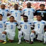 ¡ No más colombianos en la Selección !