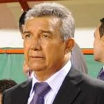 Audio:Restrepo «No tuvimos reacción», J.M Álvarez, fuimos acertados»