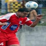 Vibrante empate entre Dep Savio y Motagua