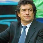 ¿Se va Rubén Omar Romano del Atlas?