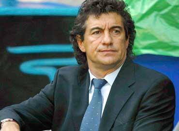 Ruben Omar Romero