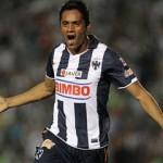 Monterrey buscará asegurar el pase contra Heredia