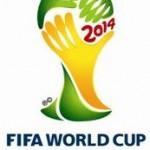 Brasil 2014, sábado, Honduras conocerá rivales