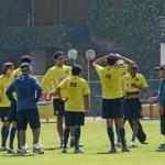 Definidos horarios Octavos de final Copa Libertadores de América
