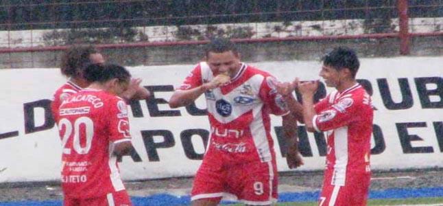 Carlos Discua Malacateco