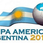 La Copa América corre peligro