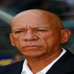 No le renovaron contrato en Platense al colombiano Jairo Ríos