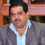Andrés Salinas acusa a la Fenafuth de desviar 8 millones de Lps