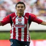 25 de Enero debutan equipos mexicanos en la Libertadores
