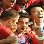 Cruz Azul y Chivas dejan en suspenso clasificación a la liguilla