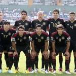 México vuelve a la cima al ganar Pre Mundial Sub 20