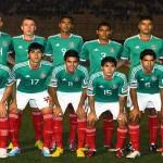 Definidos los cuartos de final, Pre Mundial U-20