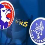 Motagua y Olimpia obligados a ganar en el el Clásico 197