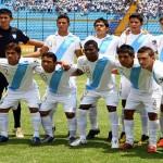 Guatemala clasifica a los Panamericanos de Guadalajara