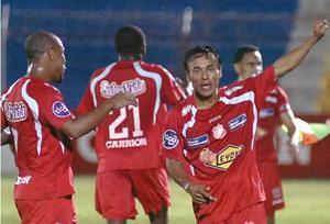 Javier Portillo Vida
