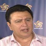 Callejas, por Ley Hawit es el presidente de Concacaf