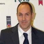 Ex técnico del Atl. de Madrid dirigirá al Victoria
