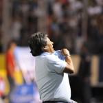 Ramón Maradiaga el Verdugo del Olimpia