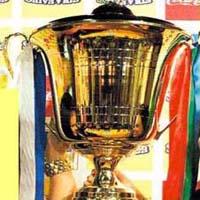 Copa Clausura 2011