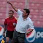 """Audio:J.C. Espinoza: """"Motagua fue más eficaz"""""""