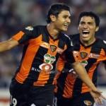 Jaguares hizo la hazaña y dejó fuera al Junior de Colombia