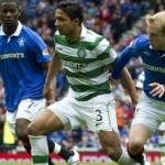 Celtic jugará final Copa de la Liga
