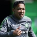Celtic compromete el campeonato al caer contra el Inverness
