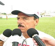 Ernesto Rosa Guedes