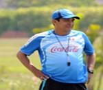 Para ser campeones hay que ser más efectivos dice JC Espinoza