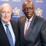 Fifa se defiende por acusaciones de corrupción