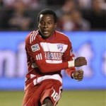 Tauro goleó a FC Dallas y lo dejó en apuros