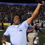 Maradiaga confiesa los secretos para ganar la final ante el Olimpia