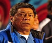 Ramon E Maradiaga