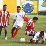 Real Sociedad y Choloma jugarán la final de la Liga de Ascenso