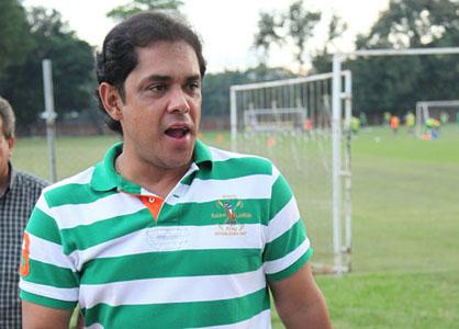 Rolando Peña Marathon