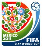 WC U17 Mexico